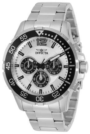 Invicta SPECIALTY 25753 - Men's 45mm