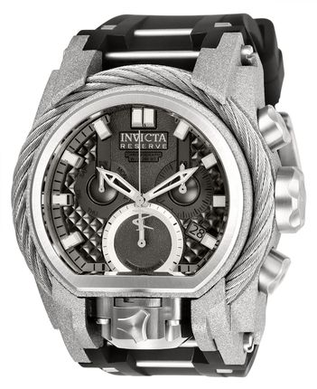 Invicta RESERVE 26446 - Men's 52mm