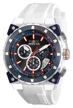 Invicta S1 RALLY 27341 - Men's 47mm