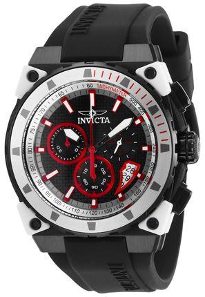 Invicta S1 RALLY 27345 - Men's 47mm