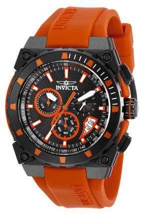 Invicta S1 RALLY 27349 - Men's 47mm