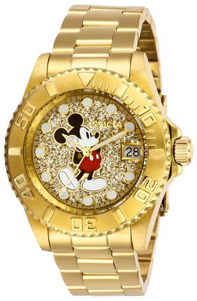 Invicta DISNEY LIMITED EDITION 27383 - Women's 40mm