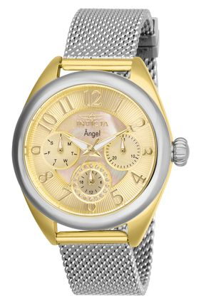 Invicta ANGEL 27451 - Women's 35mm