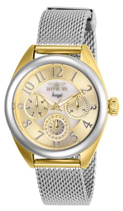 Invicta ANGEL 27452 - Women's 35mm