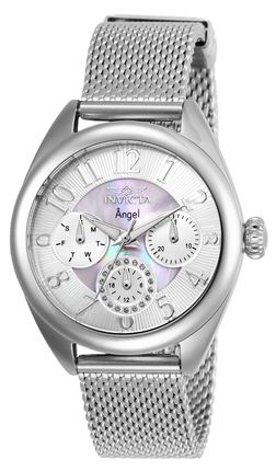 Invicta ANGEL 27453 - Women's 35mm