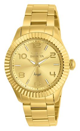 Invicta ANGEL 27460 - Women's 36mm