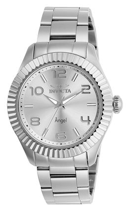 Invicta ANGEL 27461 - Women's 36mm
