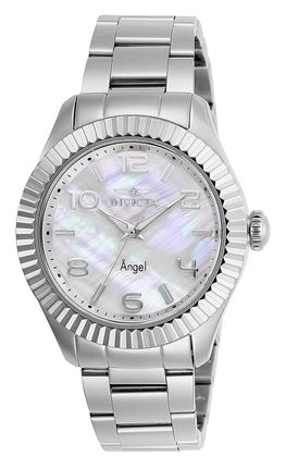 Invicta ANGEL 27462 - Women's 36mm