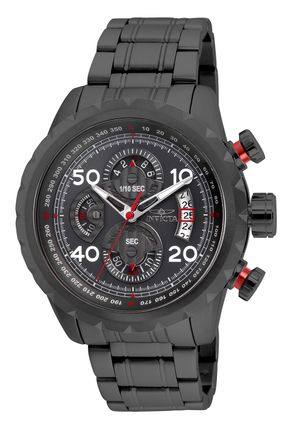 Invicta AVIATOR 28158 - Men's 48mm