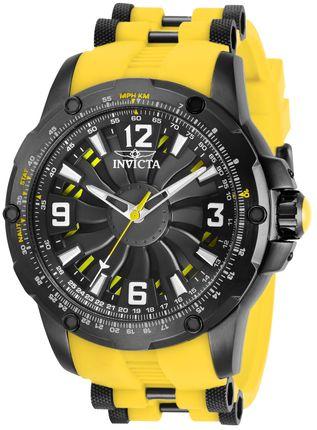Invicta S1 RALLY 28278 - Men's 52mm