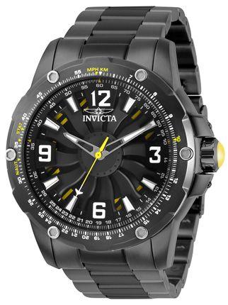 Invicta S1 RALLY 28287 - Men's 52mm