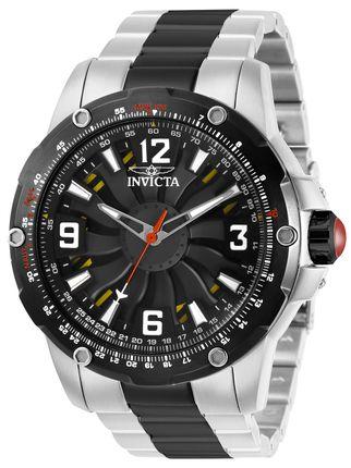Invicta S1 RALLY 28288 - Men's 52mm