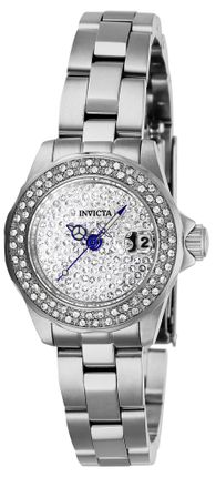 Invicta ANGEL 28453 - Women's 24mm