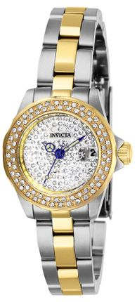 Invicta ANGEL 28454 - Women's 24mm