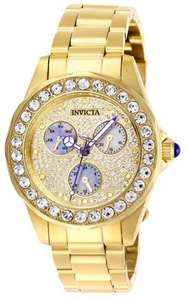 Invicta ANGEL 28462 - Women's 38mm