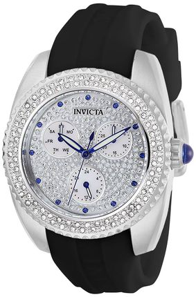 Invicta ANGEL 28483 - Women's 38mm
