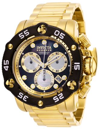 Invicta RESERVE 28552 - Men's 52.5mm