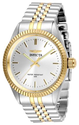 Invicta SPECIALTY 29378 - Men's 43mm