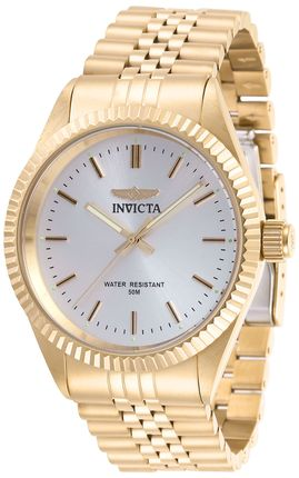 Invicta SPECIALTY 29384 - Men's 43mm