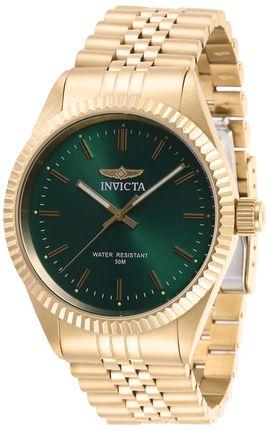 Invicta SPECIALTY 29385 - Men's 43mm