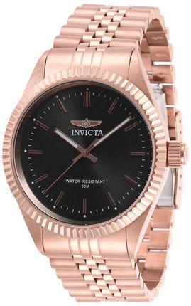 Invicta SPECIALTY 29389 - Men's 43mm