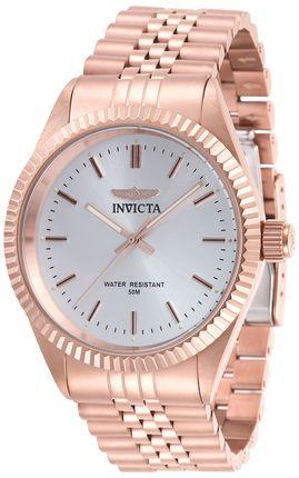 Invicta SPECIALTY 29390 - Men's 43mm