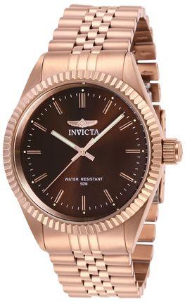 Invicta SPECIALTY 29393 - Men's 43mm
