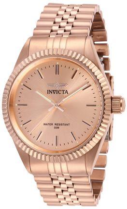 Invicta SPECIALTY 29394 - Men's 43mm
