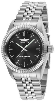 Invicta SPECIALTY 29395 - Women's 36mm