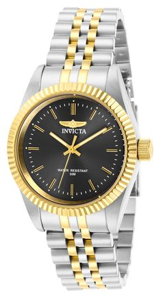 Invicta SPECIALTY 29400 - Women's 36mm