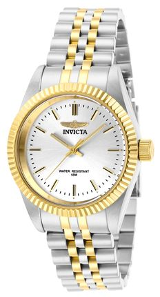 Invicta SPECIALTY 29401 - Women's 36mm