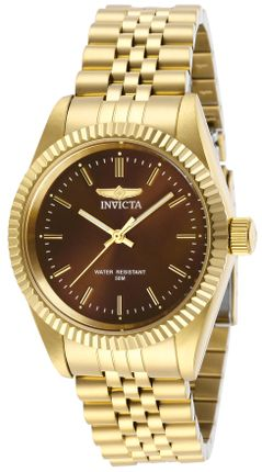 Invicta SPECIALTY 29410 - Women's 36mm