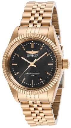 Invicta SPECIALTY 29412 - Women's 36mm