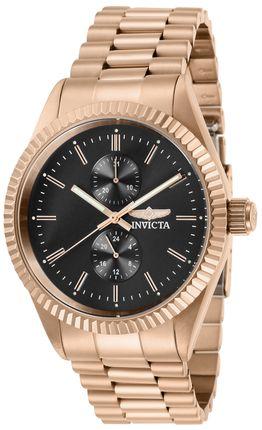 Invicta SPECIALTY 29432 - Men's 43mm