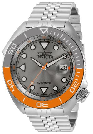 Invicta PRO DIVER 30412 - Men's 47mm