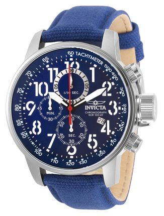 Invicta I-FORCE 30919 - Men's 46mm