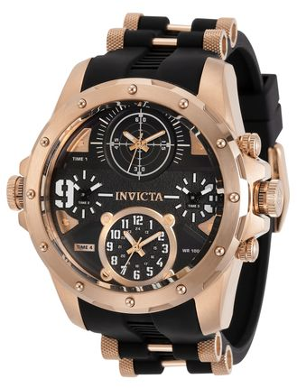 Invicta COALITION FORCES 31142 - Men's 50mm