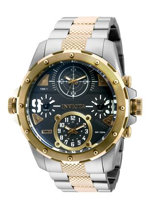 Invicta COALITION FORCES 31148 - Men's 50mm