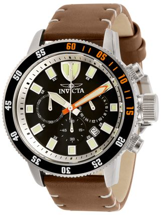 Invicta I-FORCE 31394 - Men's 46mm