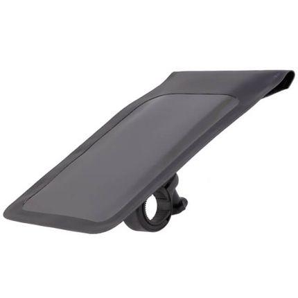 Mirage telefoonpocket XL Iphone 5/6/7