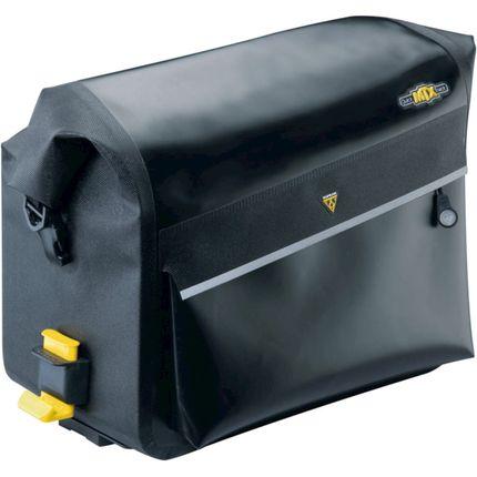 Topeak dragertas Trunkbag MTX Drybag