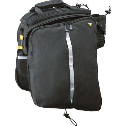 Topeak dragertas MTX Trunk Bag EXP