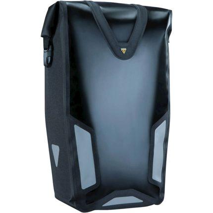 Topeak dragertas Pannier Drybag