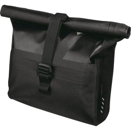 Topeak tas BarLoader zwart