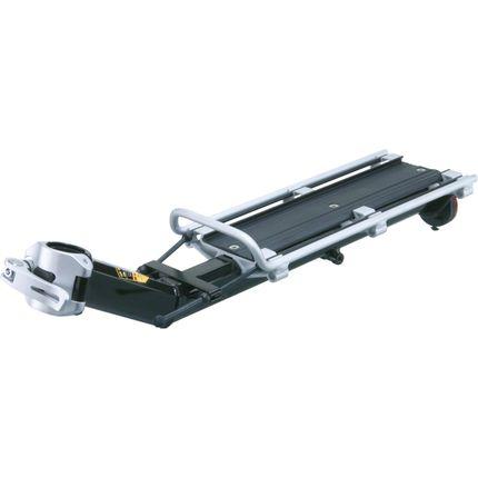 Topeak drager Beam Rack MTX V type