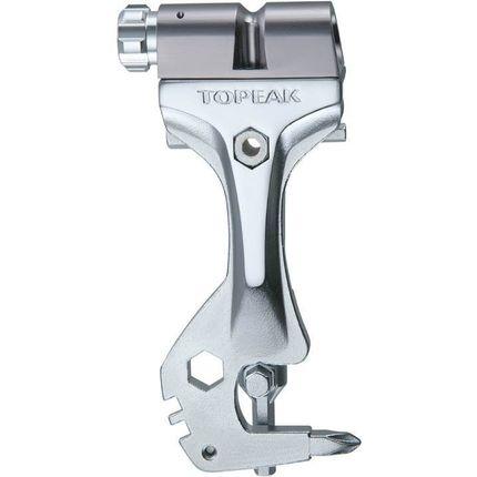 Topeak minitool Tool Monster Air