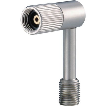 Topeak ventiel adapter av