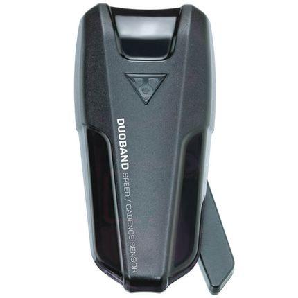 Topeak sensor cad/snelheid Panobike