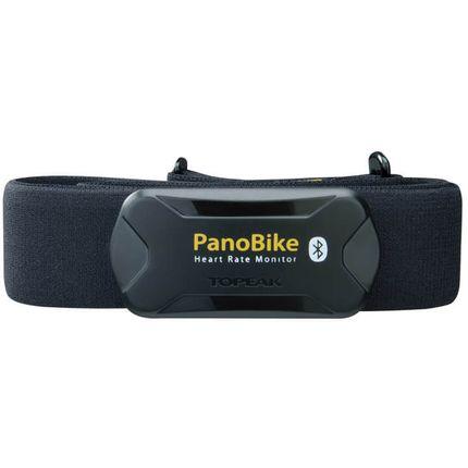 Topeak hartslag set PanoBike