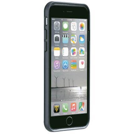 Topeak RideCase Iphone 6/6S/7/8 wit